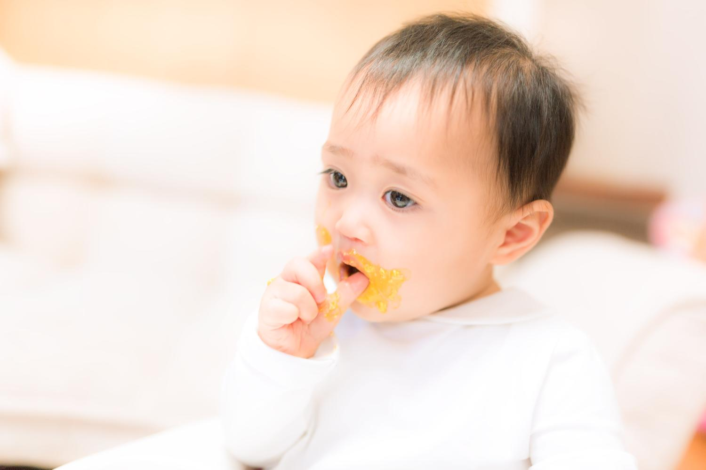 子供の野菜嫌い克服!これなら食べるというクックパッドレシピのオススメ3選