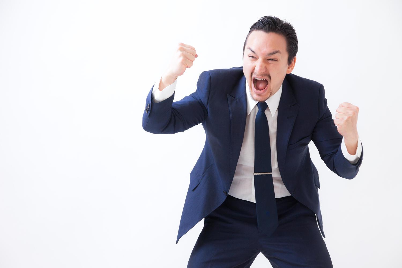 祝!新井選手2000本安打!努力と忍耐の男が大記録を達成!