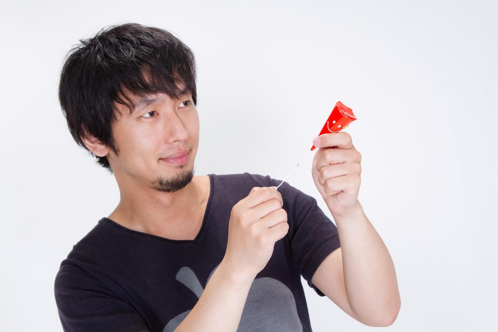 祝!黒田投手200勝!感動をありがとう!