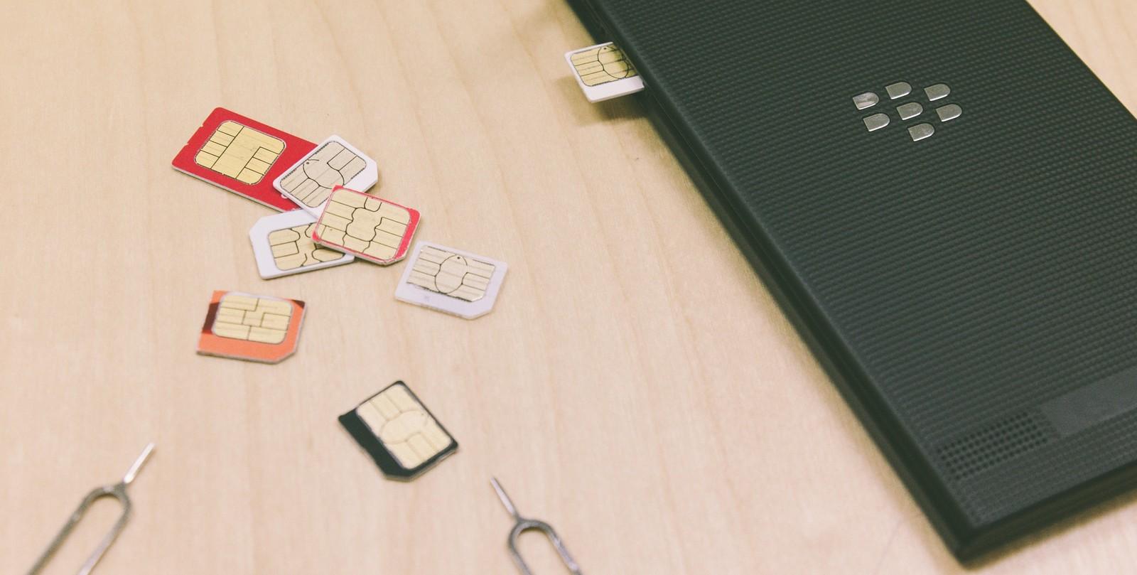 IIJmio(みおふぉん)の「通話定額オプション」を導入しました。噂の格安SIMで通話料を携帯料金を節約しよう!