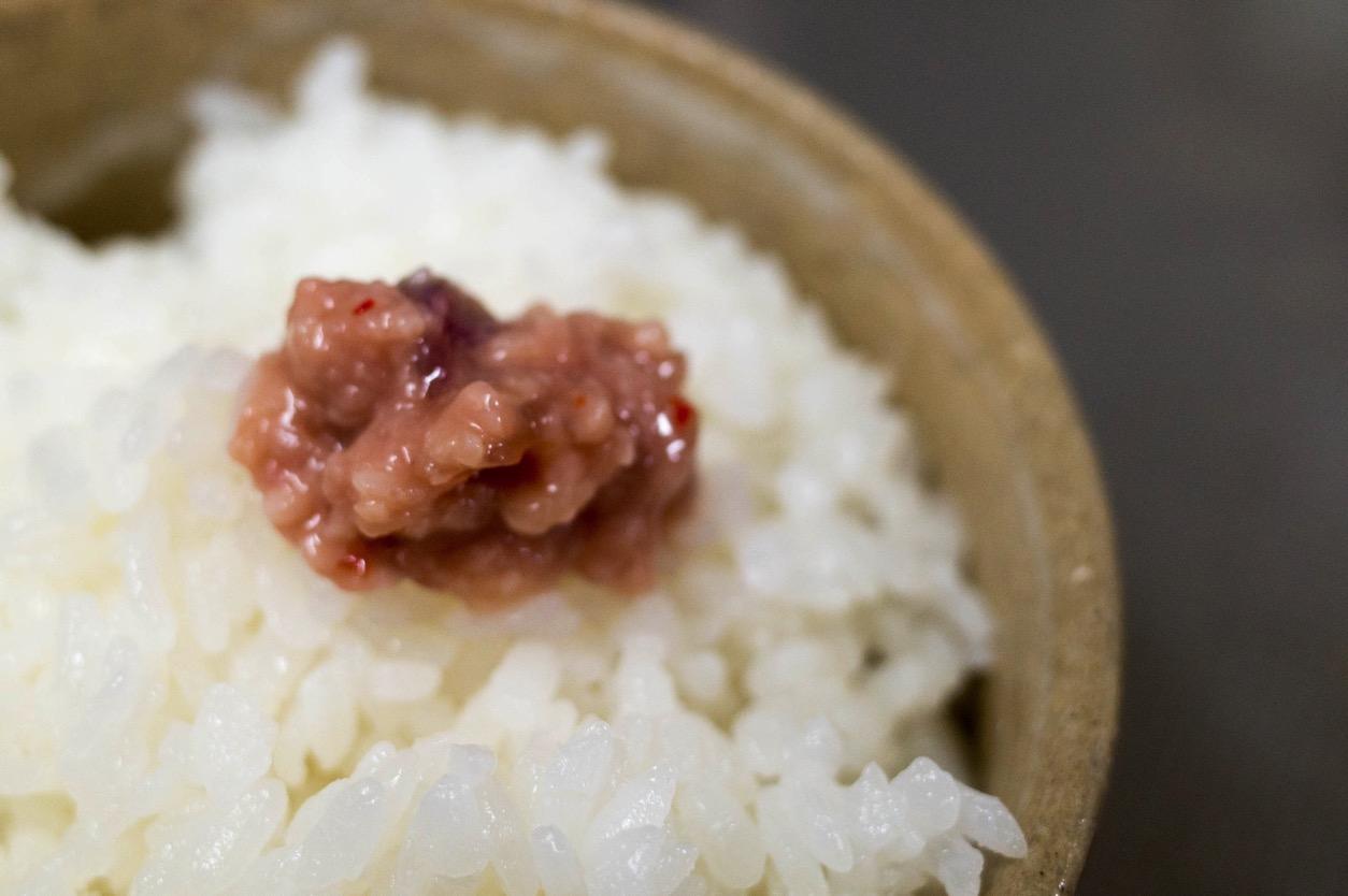 するめ糀漬 中浦食品 EXILEのAKIRAが大絶賛したご飯のお供は最高のめし友でした!