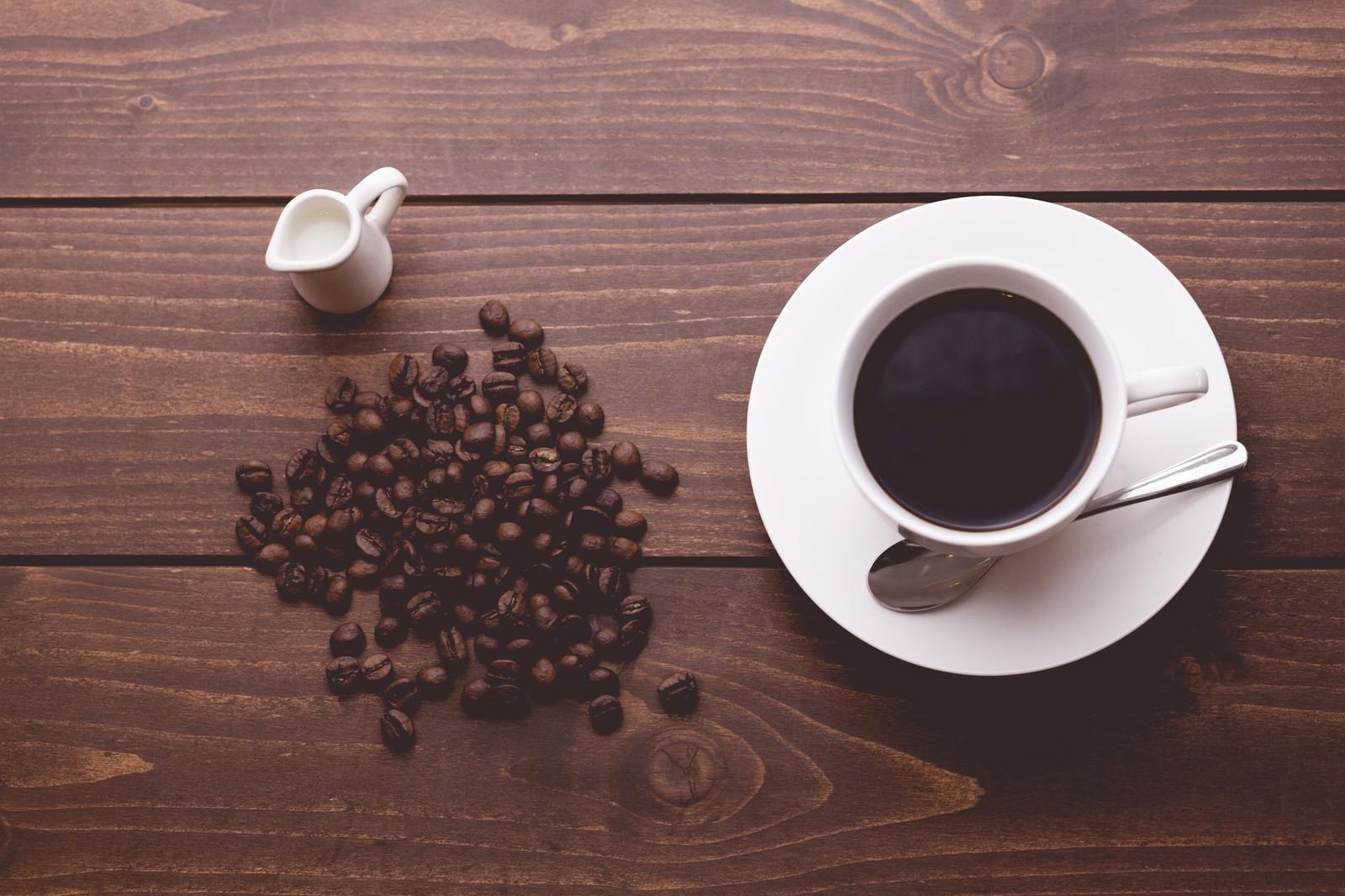 自宅でコーヒーを飲むならフレンチプレスが超絶オススメ!特にボダムは間違いないと思うんだ!