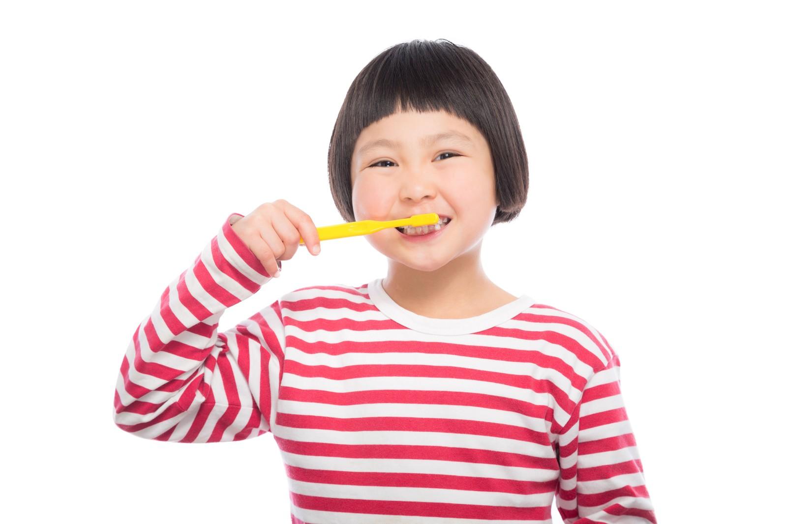 デンタルフロスを使ってみませんか?歯の健康に必須らしいので毎日使っています。