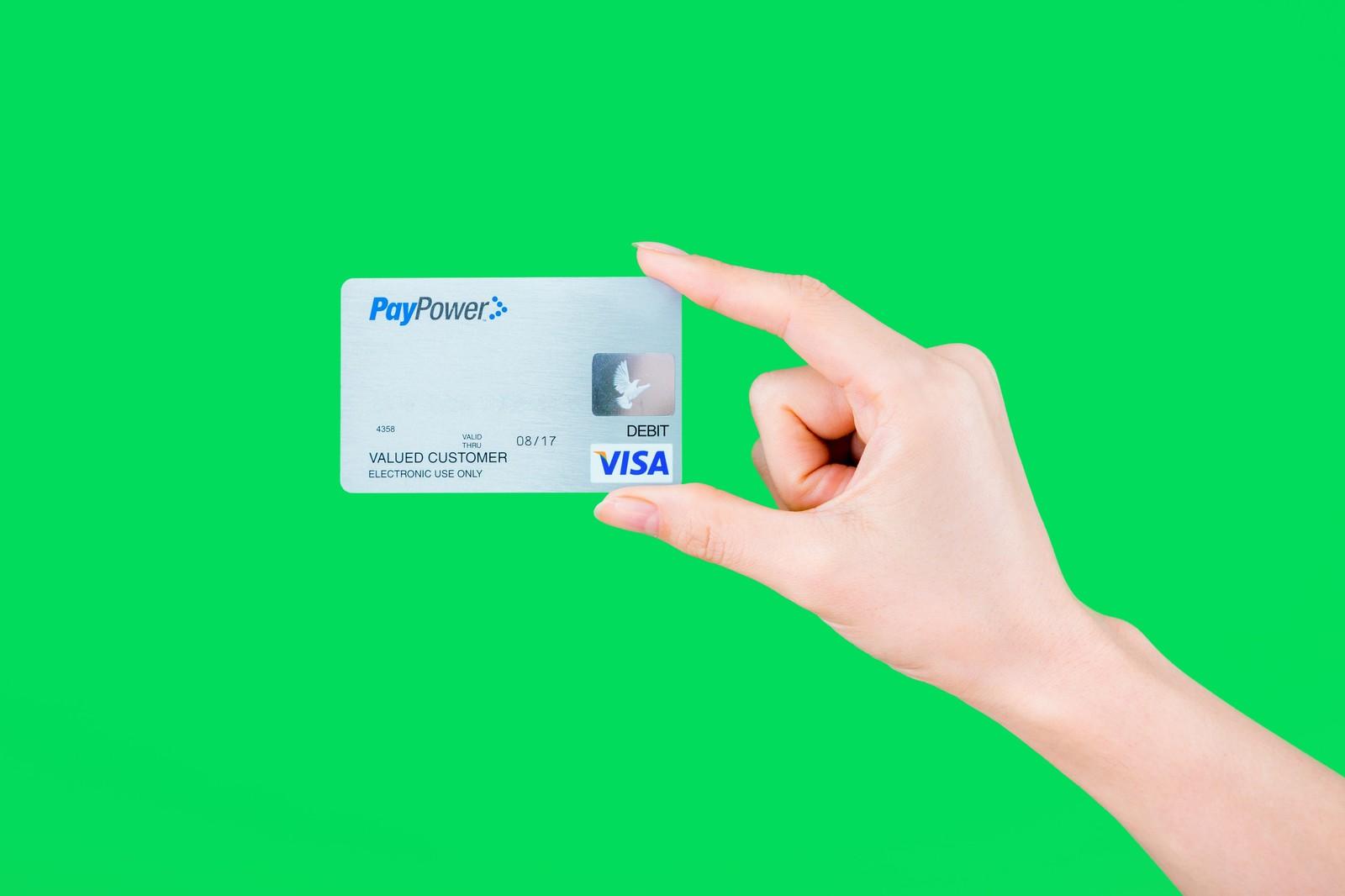 freeeカードに事前申し込みしてみた!これから個人事業主になる人の事業用クレジットカードはこれだ!