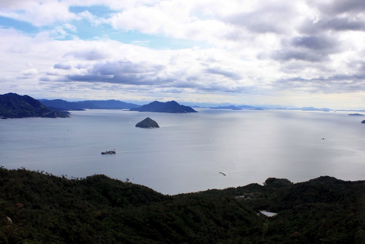 【移住ブログ】広島に移住すると得なのか?定住促進策などを調べてみた。