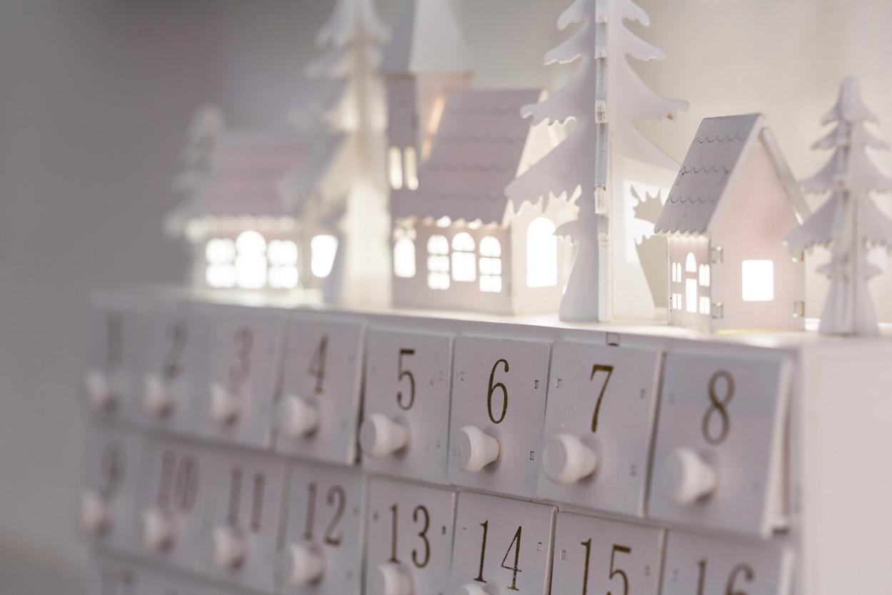 12月に入ったので新しいことを始めようと思います【寝ても覚めても主夫】