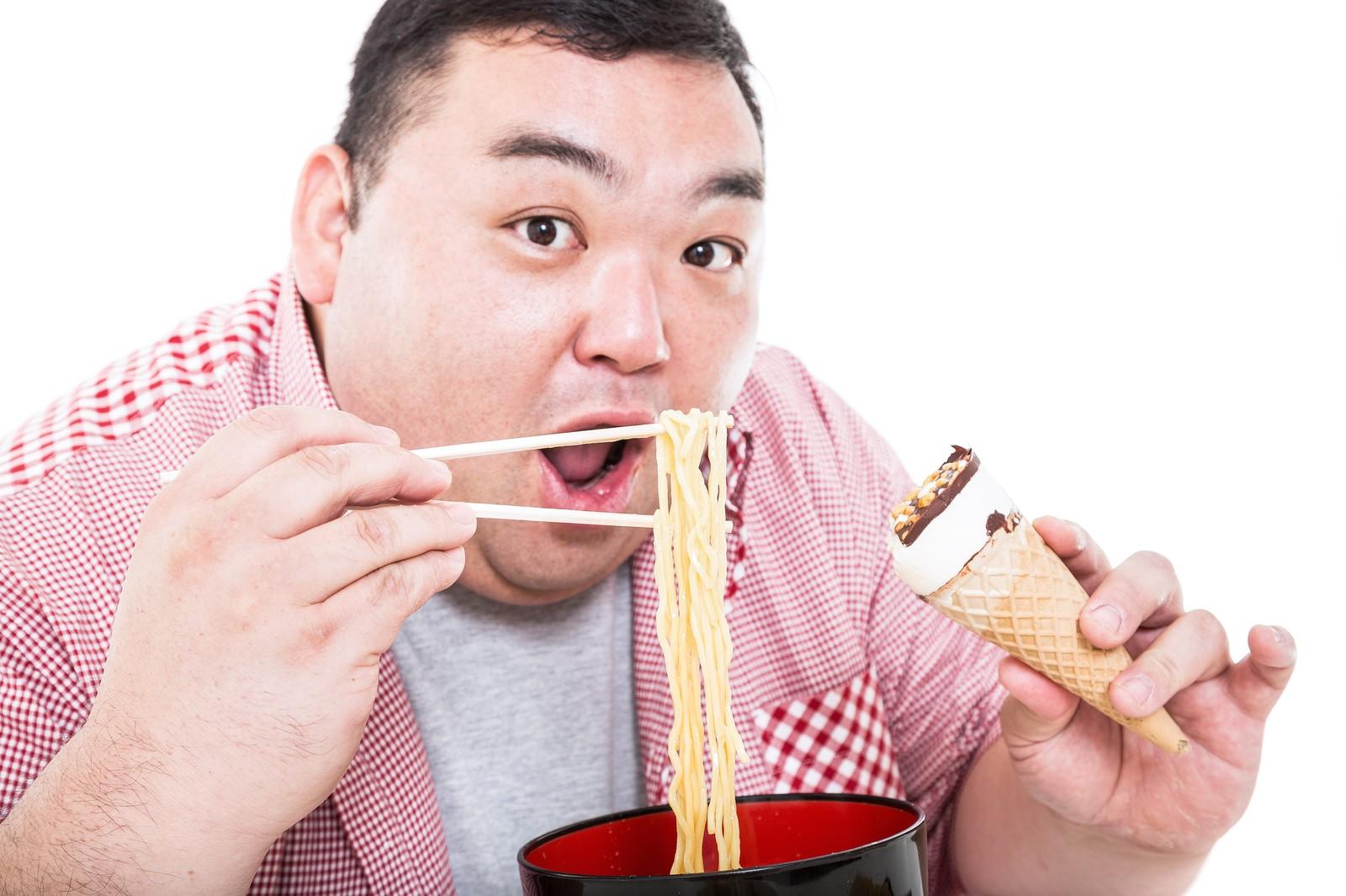 5年間新潟のラーメンを食べまくった結果、オススメしたいラーメンはこの5つだ!