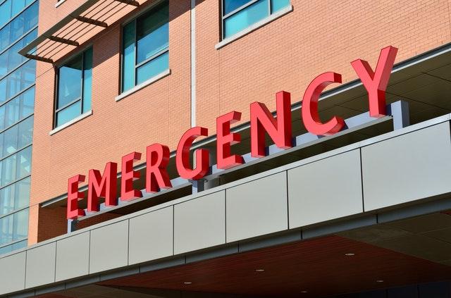 緊急時の記録はいつか来る次の緊急時に必ず役立てる